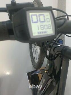 2019 Trek Dual Sport + E-Bike Size Small MTB GREAT CONDITION. Rrp £2,899