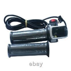 36V 500W ebike kit for Disc or V brake bicycle conversion front/ Rear hub motor