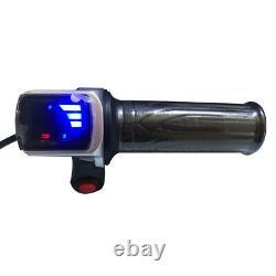 48V 1000W E Bike Motor Conversion Hub 20 24 26 inch Electric Bike Kit Bluetooth