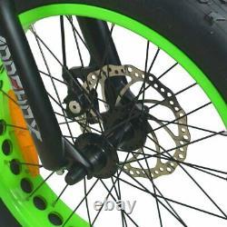 750W Electric Bicycle Folding Addmotor MOTAN M-140 P7 Electric Step Thru eBike