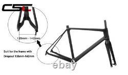Bluetooth e-bike Conversion Kit 48V 500W 1000W 1500W ebike with SUN RINGLE MTX