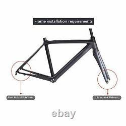 E-bike kit 48V 500W 20/24/26/27.5/28/29/700C Front Motor Wheel