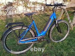 Gazelle Ultimate Demo E-Bike Frame 53cm
