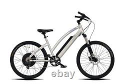 ProdecoTech Genesis R V5 600W e-Bike