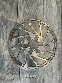 SRAM Code R Hydraulic Disc Brakes & 200mm Rotors Front & Rear for E-bike/MTB/DH