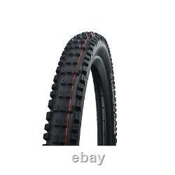 Schwalbe Eddy Current Addix Evo TLE Front eBike Cycle Tyre