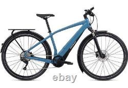 2019 Specialized Turbo Vado 3.0 E Bike Electric Bicycle Street Leisure Trekking