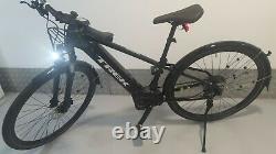 2019 Trek Dual Sport + E-bike Taille Petite Mtb Grande Condition. Prp 2 899 £