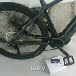 2020 Trek Powerfly 4 E-bike Taille Grand Électrique Mtb Grande Condition. Utilisé