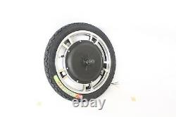36v/48v 750with1000w Ebike Bicycle Front Or Rear Integral Motor Wheel 16 18'