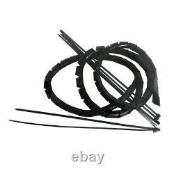 48v 1500w 20inch 4.0 Large Plage De Neige Fat Ebike Électrique E Kit De Conversion De Vélo