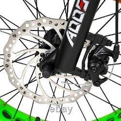 750w 16ah Vélo Électrique De Vélo Pliant 20 Step-thru Addmotor M140 P7 Ebike