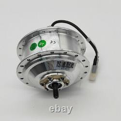 8fun / Bafang Swxk5 36v 250w Magnet Avant Permanent E-bike DC Motor