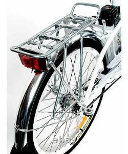 Estilo -l'e-bike Urbain