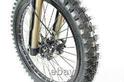 Kits De Frein À Disque Hydraulique Pour Vélo Électrique Ebike