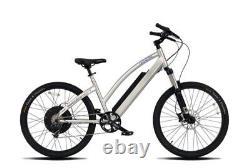 Prodecotech Genesis R V5 600w E-bike Prodecotech Genesis R V5 600w E-bike Prodecotech Genesis R V5 600w E-bike Prode
