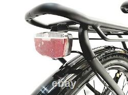 Richmond E-bike Thunder Mountain E-bike