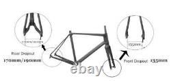 Smart Hub Motor Wheel Snow Beach Fat Tire E Bike Kit 500w 36v Vélo Électrique