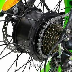 Vélo Pliant Électrique Rénové Addmotor Motan M-140 P7 Step Thru E-bike